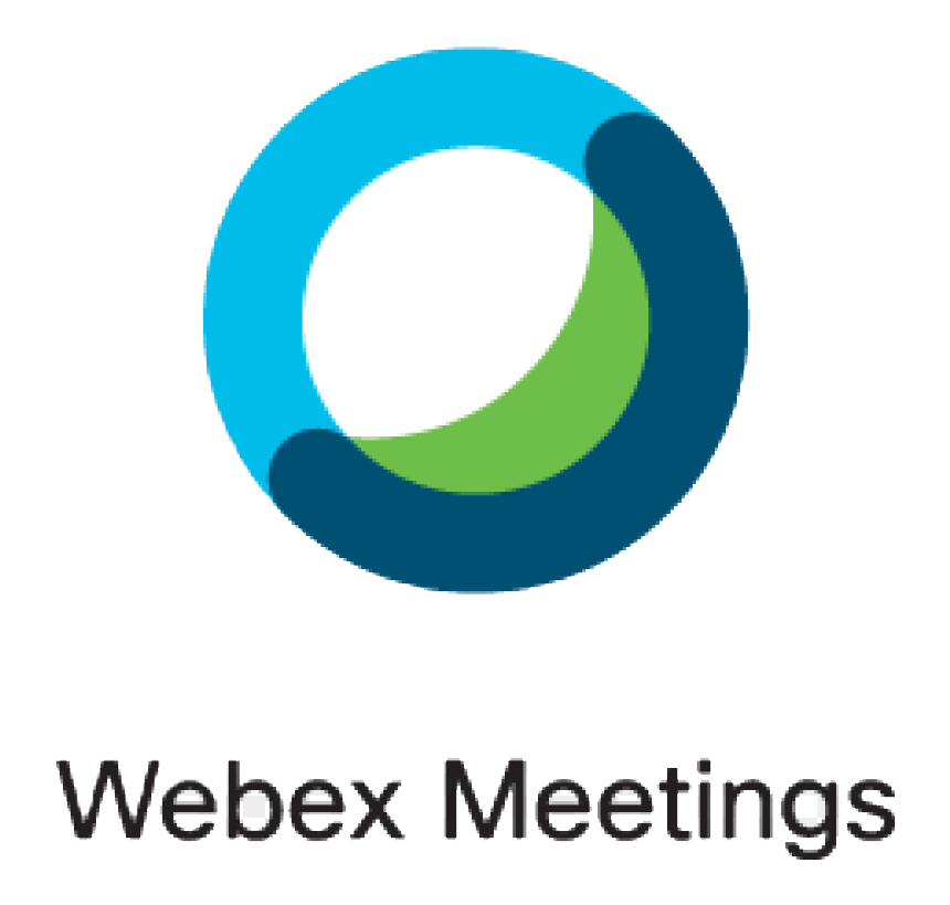 Webex : Brand Short Description Type Here.